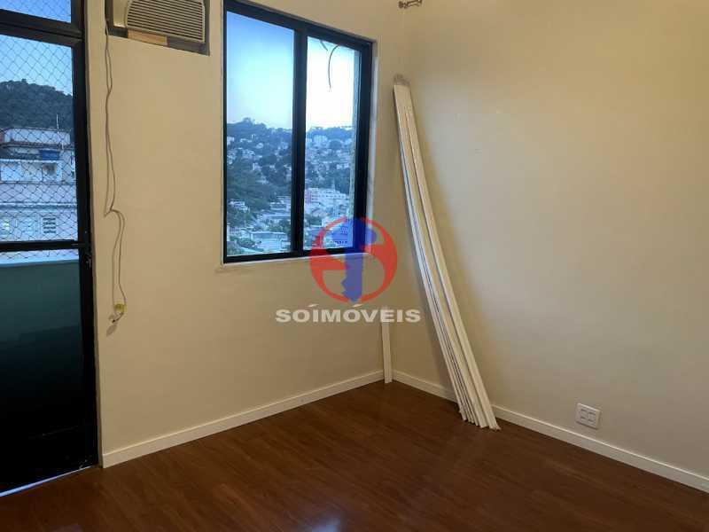 WhatsApp Image 2021-03-30 at 1 - Apartamento 2 quartos à venda Rio Comprido, Rio de Janeiro - R$ 270.000 - TJAP21437 - 26