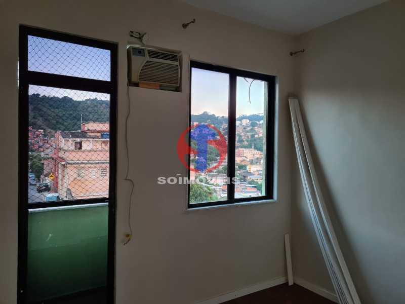 WhatsApp Image 2021-03-30 at 1 - Apartamento 2 quartos à venda Rio Comprido, Rio de Janeiro - R$ 270.000 - TJAP21437 - 28