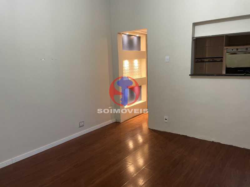 WhatsApp Image 2021-03-30 at 1 - Apartamento 2 quartos à venda Rio Comprido, Rio de Janeiro - R$ 270.000 - TJAP21437 - 29