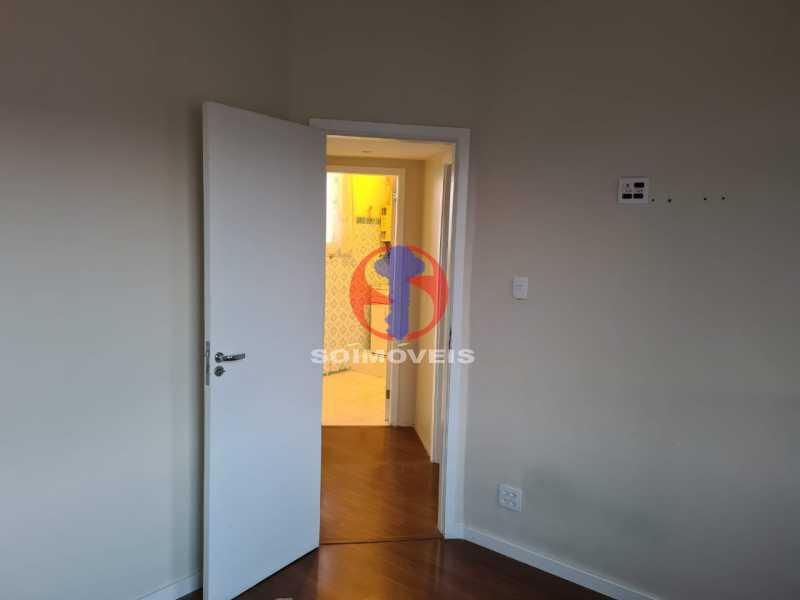 WhatsApp Image 2021-03-30 at 1 - Apartamento 2 quartos à venda Rio Comprido, Rio de Janeiro - R$ 270.000 - TJAP21437 - 30