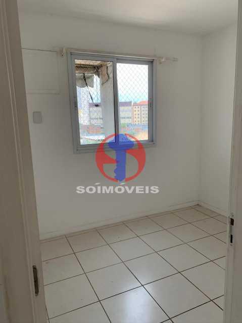 QUARTO - Apartamento 2 quartos à venda Sampaio, Rio de Janeiro - R$ 230.000 - TJAP21440 - 14