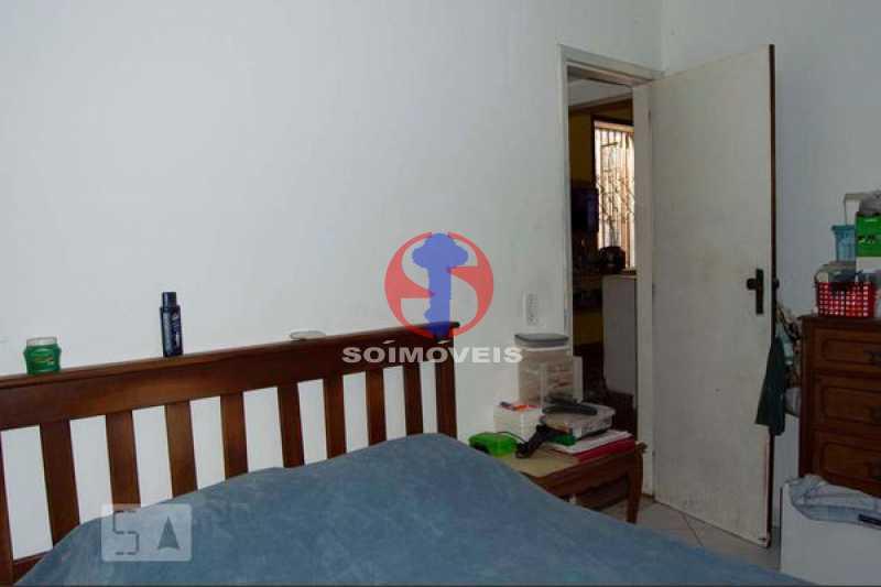 WhatsApp Image 2021-04-07 at 1 - Casa 3 quartos à venda Vila Isabel, Rio de Janeiro - R$ 650.000 - TJCA30078 - 7