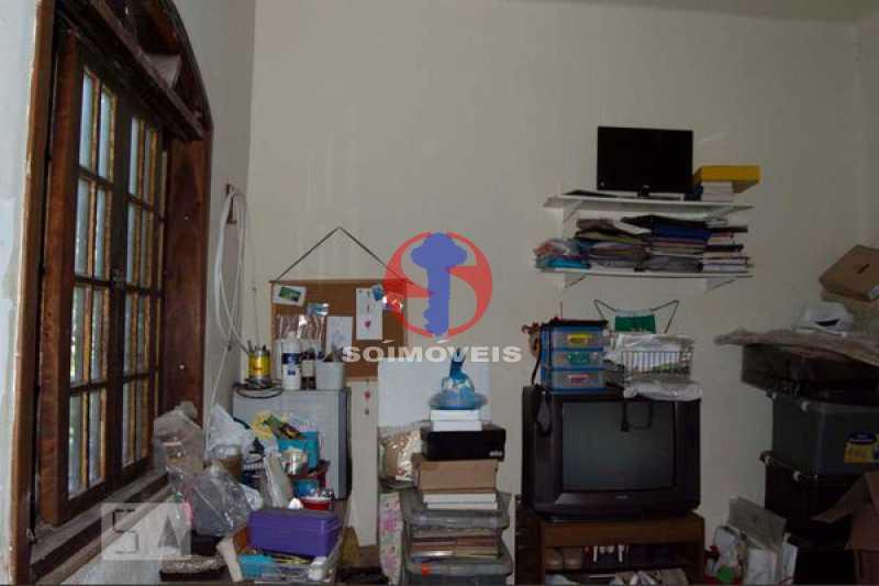 WhatsApp Image 2021-04-07 at 1 - Casa 3 quartos à venda Vila Isabel, Rio de Janeiro - R$ 650.000 - TJCA30078 - 10
