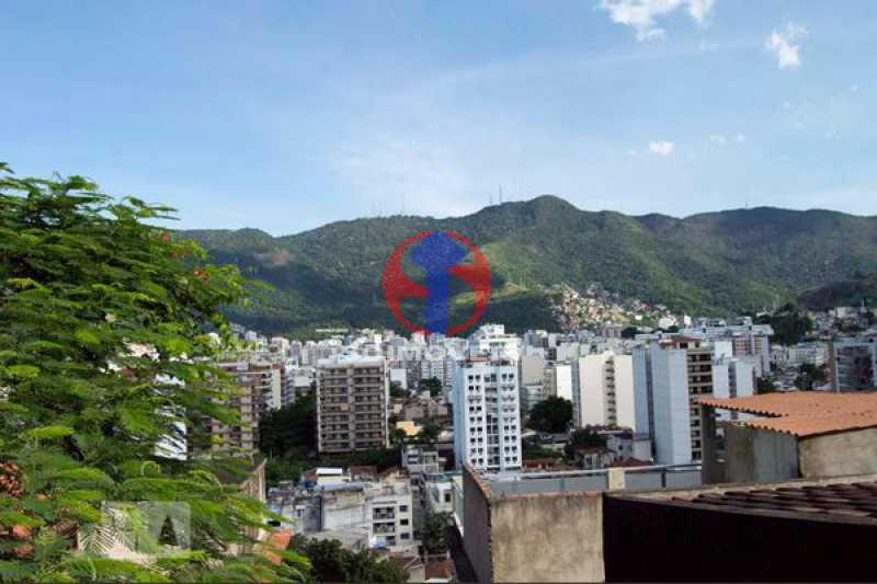 WhatsApp Image 2021-04-07 at 1 - Casa 3 quartos à venda Vila Isabel, Rio de Janeiro - R$ 650.000 - TJCA30078 - 25