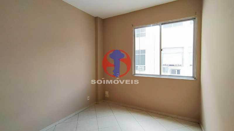 imagem 8 - Apartamento 2 quartos à venda Maracanã, Rio de Janeiro - R$ 400.000 - TJAP21446 - 1