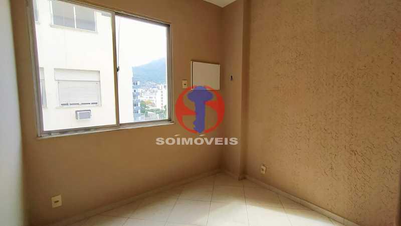 imagem5 - Apartamento 2 quartos à venda Maracanã, Rio de Janeiro - R$ 400.000 - TJAP21446 - 7