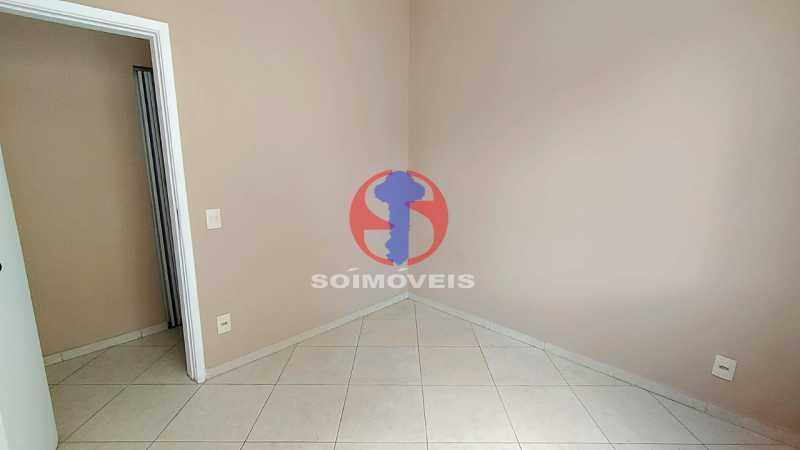 imagem9 - Apartamento 2 quartos à venda Maracanã, Rio de Janeiro - R$ 400.000 - TJAP21446 - 11