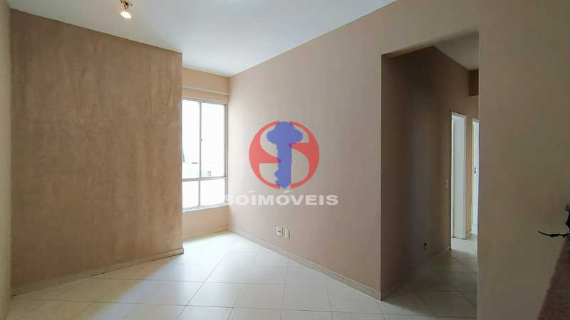 imagem11 - Apartamento 2 quartos à venda Maracanã, Rio de Janeiro - R$ 400.000 - TJAP21446 - 13