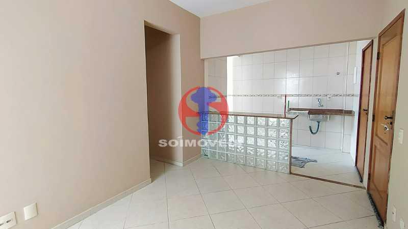imagem12 - Apartamento 2 quartos à venda Maracanã, Rio de Janeiro - R$ 400.000 - TJAP21446 - 14