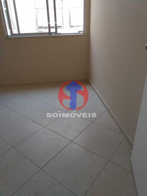 imagem14 - Apartamento 2 quartos à venda Maracanã, Rio de Janeiro - R$ 400.000 - TJAP21446 - 16