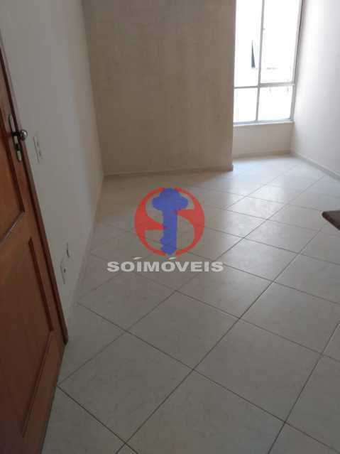 imagem19 - Apartamento 2 quartos à venda Maracanã, Rio de Janeiro - R$ 400.000 - TJAP21446 - 21