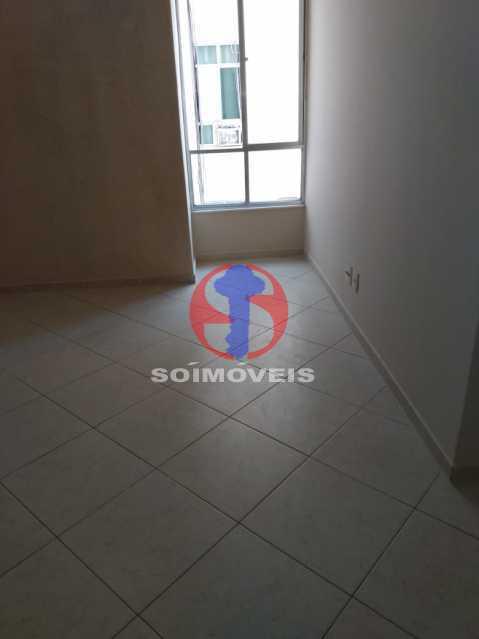 imagem20 - Apartamento 2 quartos à venda Maracanã, Rio de Janeiro - R$ 400.000 - TJAP21446 - 22