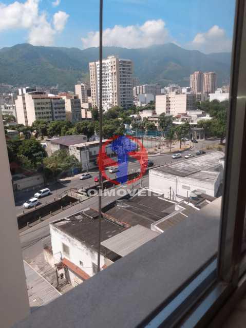 imagem24 - Apartamento 2 quartos à venda Maracanã, Rio de Janeiro - R$ 400.000 - TJAP21446 - 26
