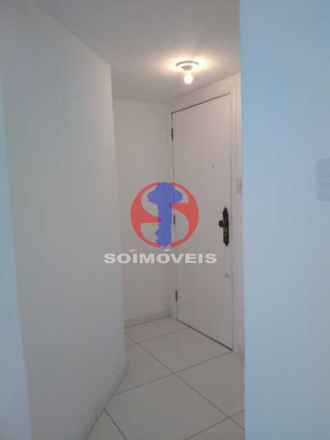 IMG-20210330-WA0037 - Apartamento 2 quartos à venda Botafogo, Rio de Janeiro - R$ 530 - TJAP21447 - 10