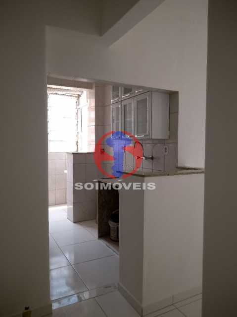 IMG-20210330-WA0038 - Apartamento 2 quartos à venda Botafogo, Rio de Janeiro - R$ 530 - TJAP21447 - 12
