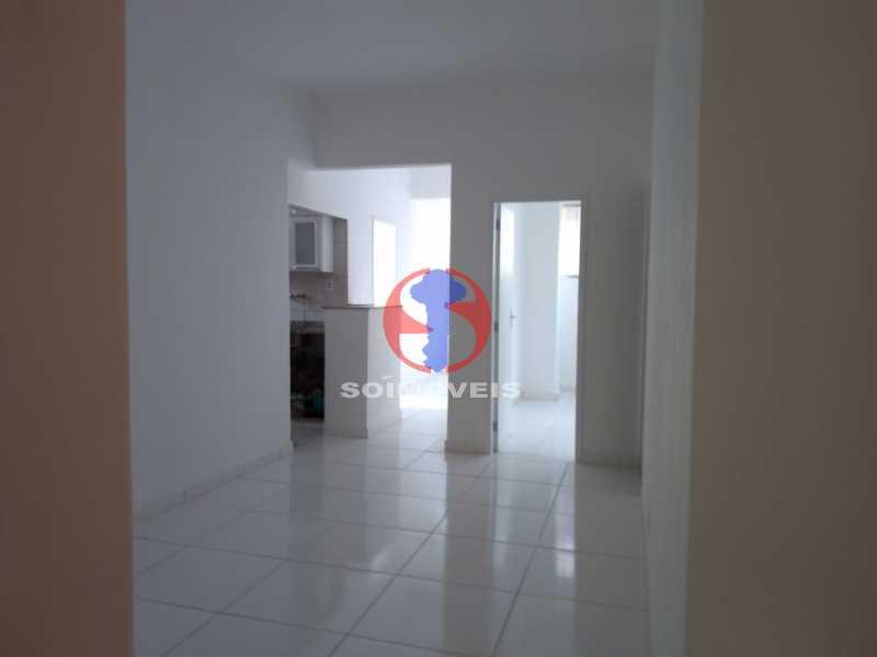 IMG-20210330-WA0040 - Apartamento 2 quartos à venda Botafogo, Rio de Janeiro - R$ 530 - TJAP21447 - 3