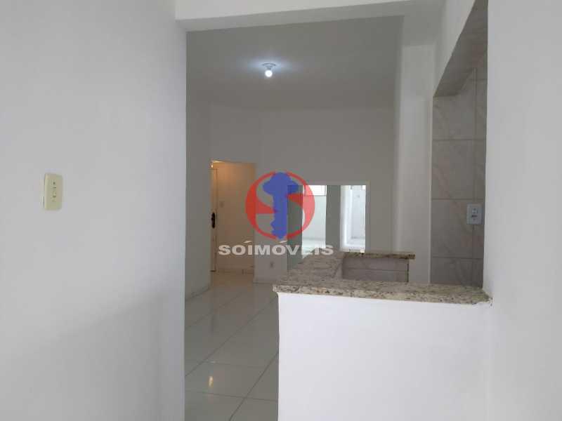 IMG-20210330-WA0041 - Apartamento 2 quartos à venda Botafogo, Rio de Janeiro - R$ 530 - TJAP21447 - 13