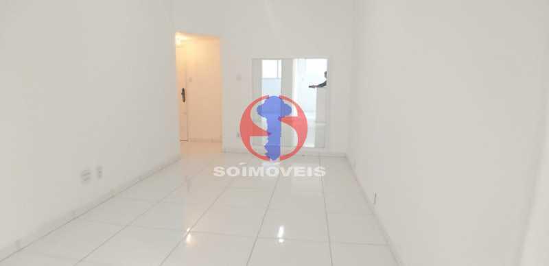 IMG-20210330-WA0042 - Apartamento 2 quartos à venda Botafogo, Rio de Janeiro - R$ 530 - TJAP21447 - 4