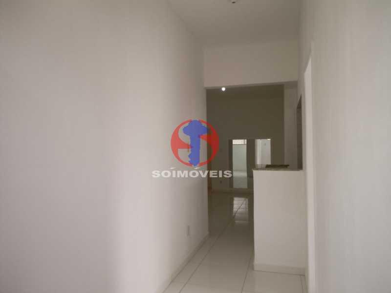 IMG-20210330-WA0043 - Apartamento 2 quartos à venda Botafogo, Rio de Janeiro - R$ 530 - TJAP21447 - 6
