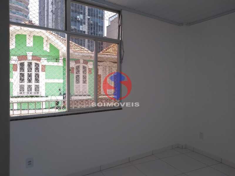 IMG-20210330-WA0044 - Apartamento 2 quartos à venda Botafogo, Rio de Janeiro - R$ 530 - TJAP21447 - 7