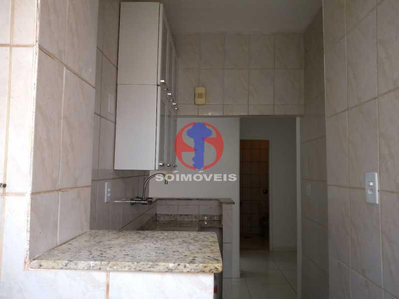 IMG-20210330-WA0045 - Apartamento 2 quartos à venda Botafogo, Rio de Janeiro - R$ 530 - TJAP21447 - 14