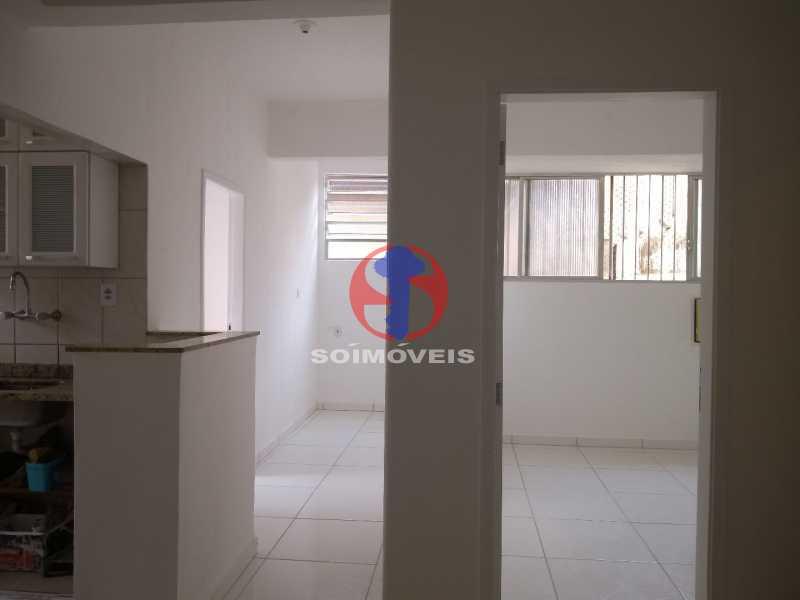 IMG-20210330-WA0046 - Apartamento 2 quartos à venda Botafogo, Rio de Janeiro - R$ 530 - TJAP21447 - 11