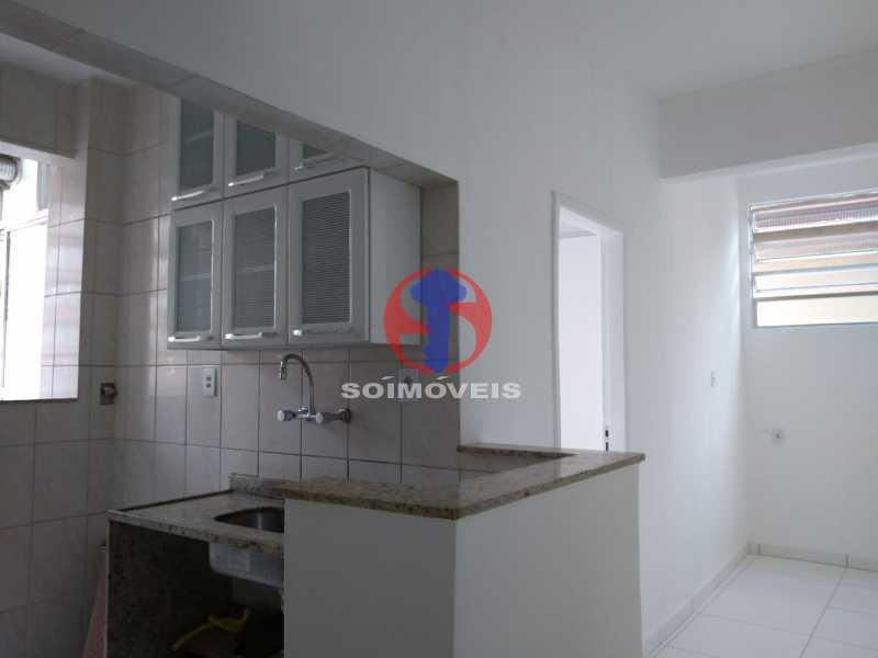 IMG-20210330-WA0047 - Apartamento 2 quartos à venda Botafogo, Rio de Janeiro - R$ 530 - TJAP21447 - 15
