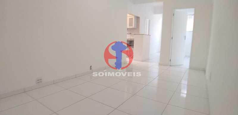 IMG-20210330-WA0048 - Apartamento 2 quartos à venda Botafogo, Rio de Janeiro - R$ 530 - TJAP21447 - 5