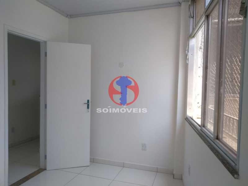 IMG-20210330-WA0049 - Apartamento 2 quartos à venda Botafogo, Rio de Janeiro - R$ 530 - TJAP21447 - 8