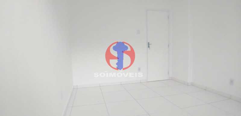 IMG-20210330-WA0051 - Apartamento 2 quartos à venda Botafogo, Rio de Janeiro - R$ 530 - TJAP21447 - 17