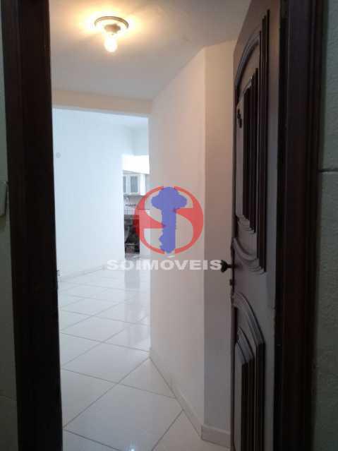 IMG-20210330-WA0052 - Apartamento 2 quartos à venda Botafogo, Rio de Janeiro - R$ 530 - TJAP21447 - 1