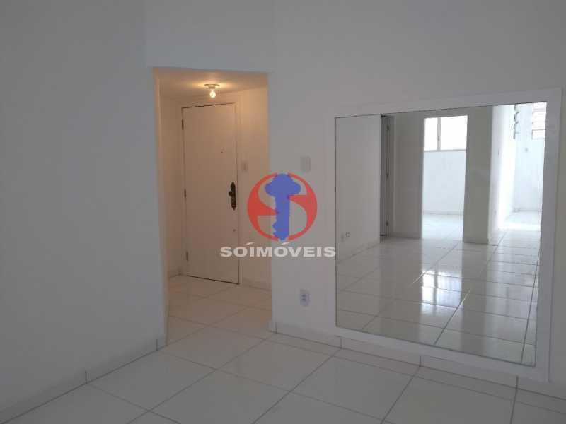 IMG-20210330-WA0053 - Apartamento 2 quartos à venda Botafogo, Rio de Janeiro - R$ 530 - TJAP21447 - 9