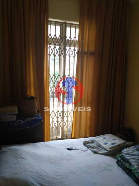 imagem26] - Casa 4 quartos à venda Grajaú, Rio de Janeiro - R$ 770.000 - TJCA40050 - 28