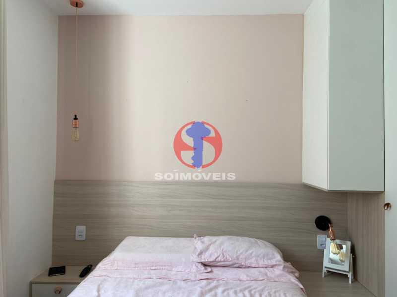 IMG-20210327-WA0080 - Apartamento 2 quartos à venda Glória, Rio de Janeiro - R$ 510.000 - TJAP21448 - 9