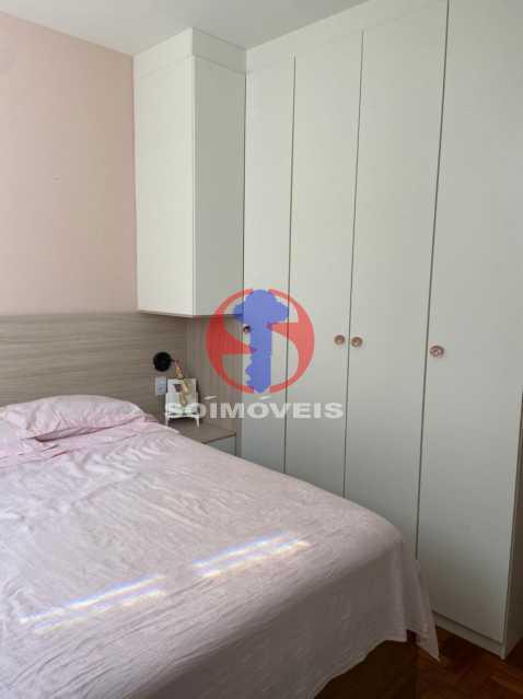 IMG-20210327-WA0081 - Apartamento 2 quartos à venda Glória, Rio de Janeiro - R$ 510.000 - TJAP21448 - 10
