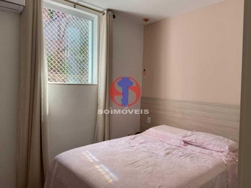 IMG-20210327-WA0082 - Apartamento 2 quartos à venda Glória, Rio de Janeiro - R$ 510.000 - TJAP21448 - 6