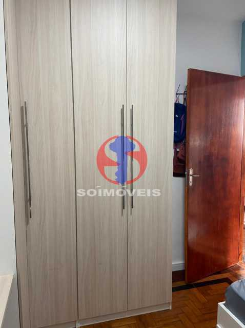 IMG-20210327-WA0084 - Apartamento 2 quartos à venda Glória, Rio de Janeiro - R$ 510.000 - TJAP21448 - 16