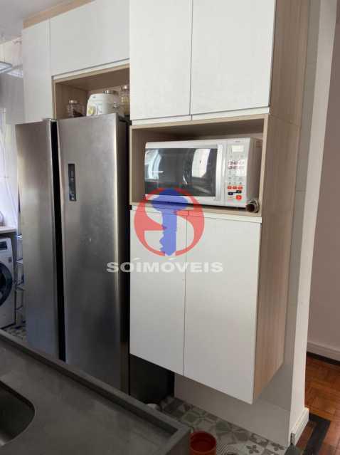 IMG-20210327-WA0085 - Apartamento 2 quartos à venda Glória, Rio de Janeiro - R$ 510.000 - TJAP21448 - 20