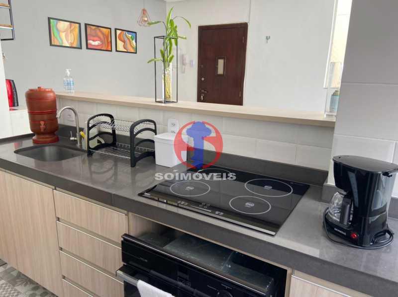 IMG-20210327-WA0086 - Apartamento 2 quartos à venda Glória, Rio de Janeiro - R$ 510.000 - TJAP21448 - 19