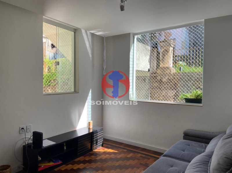 IMG-20210327-WA0087 - Apartamento 2 quartos à venda Glória, Rio de Janeiro - R$ 510.000 - TJAP21448 - 3