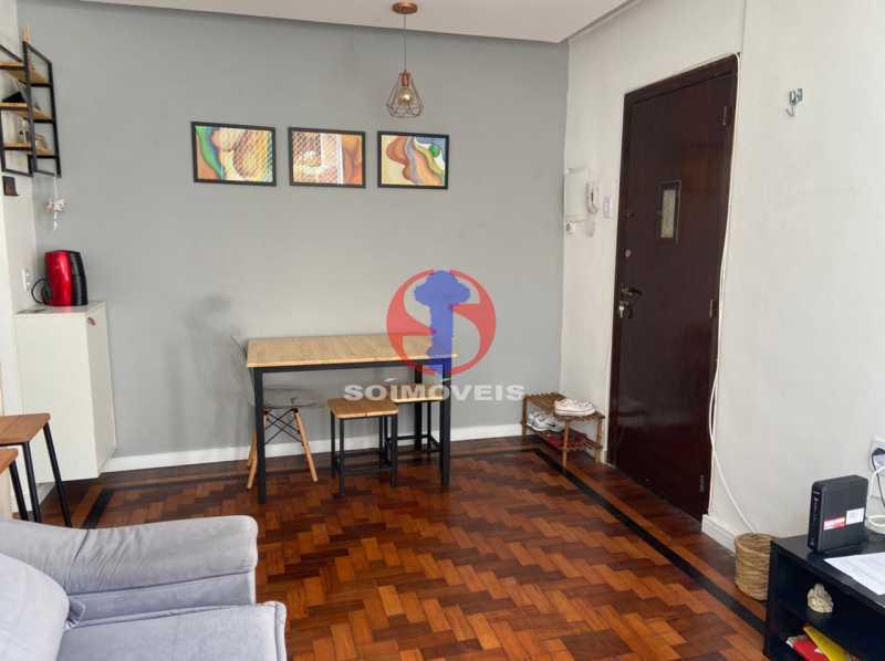 IMG-20210327-WA0090 - Apartamento 2 quartos à venda Glória, Rio de Janeiro - R$ 510.000 - TJAP21448 - 4
