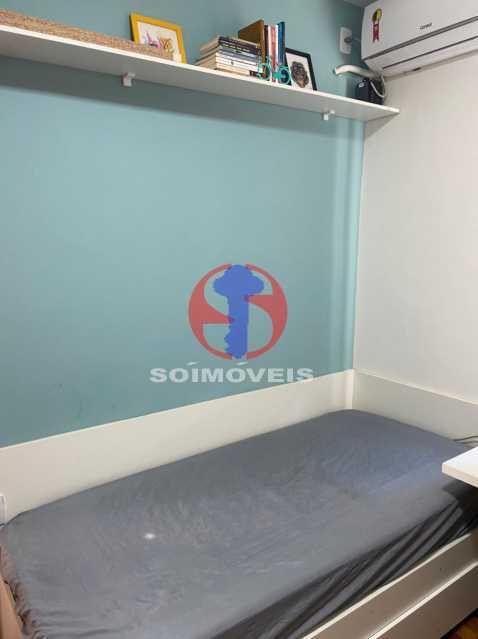 IMG-20210327-WA0092 - Apartamento 2 quartos à venda Glória, Rio de Janeiro - R$ 510.000 - TJAP21448 - 15
