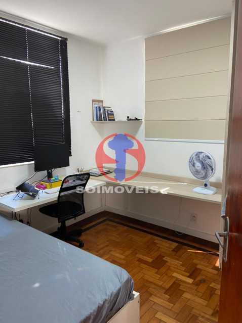 IMG-20210327-WA0093 - Apartamento 2 quartos à venda Glória, Rio de Janeiro - R$ 510.000 - TJAP21448 - 14