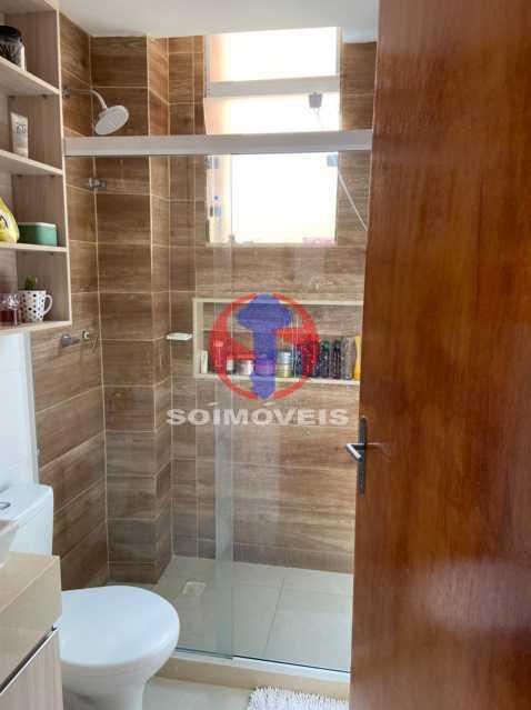 IMG-20210327-WA0094 - Apartamento 2 quartos à venda Glória, Rio de Janeiro - R$ 510.000 - TJAP21448 - 18
