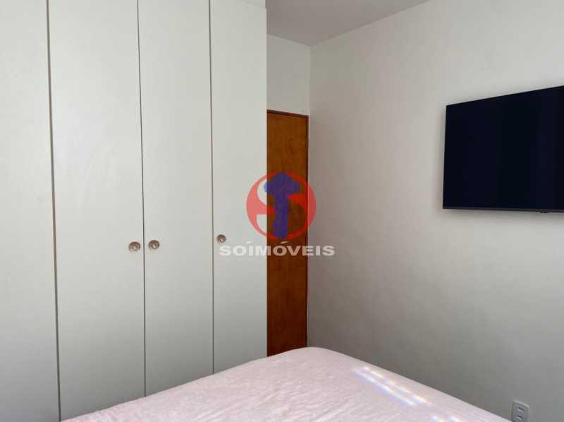 IMG-20210327-WA0095 - Apartamento 2 quartos à venda Glória, Rio de Janeiro - R$ 510.000 - TJAP21448 - 13