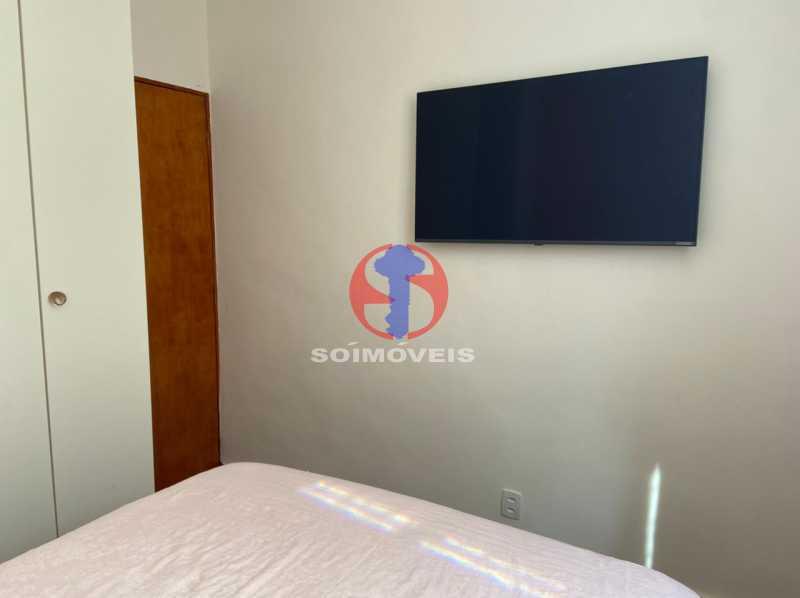 IMG-20210327-WA0096 - Apartamento 2 quartos à venda Glória, Rio de Janeiro - R$ 510.000 - TJAP21448 - 12