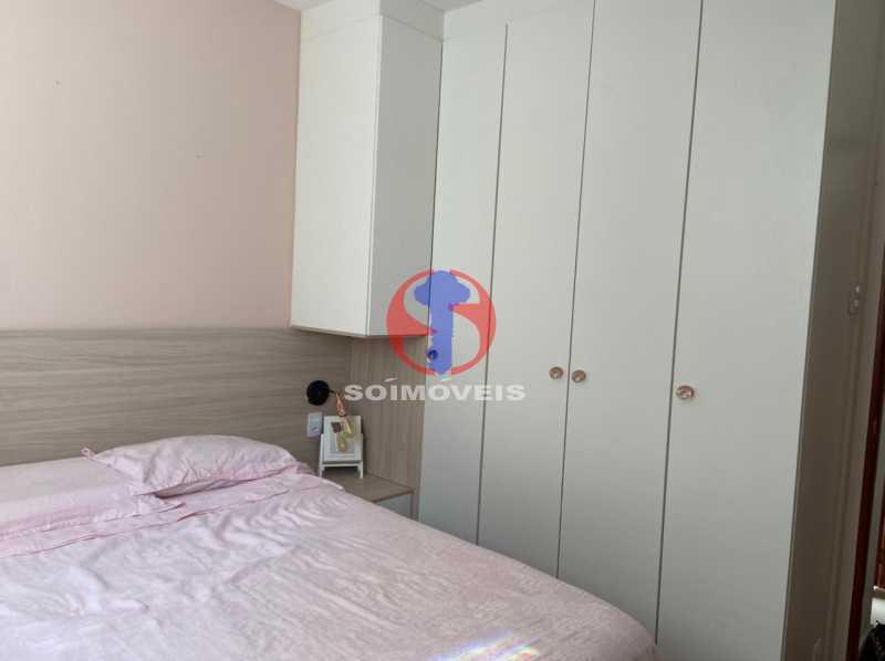 IMG-20210327-WA0097 - Apartamento 2 quartos à venda Glória, Rio de Janeiro - R$ 510.000 - TJAP21448 - 11