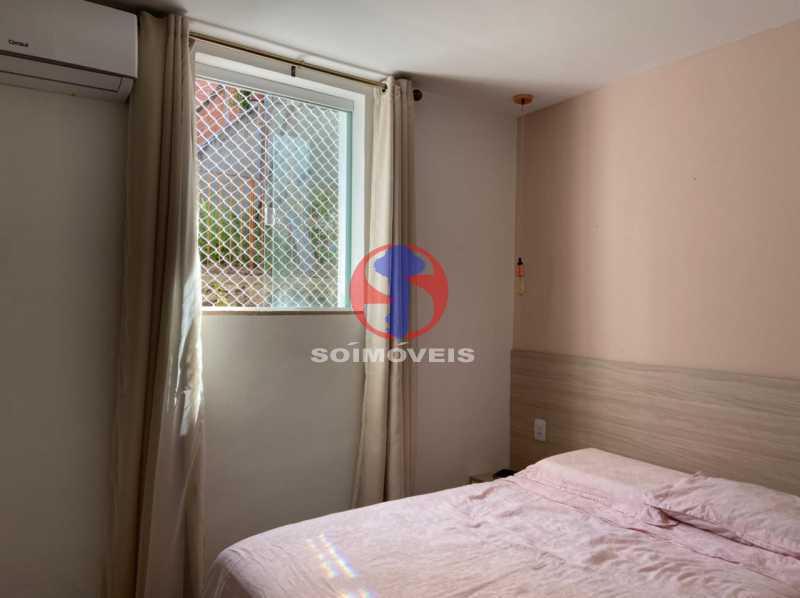 IMG-20210327-WA0098 - Apartamento 2 quartos à venda Glória, Rio de Janeiro - R$ 510.000 - TJAP21448 - 7