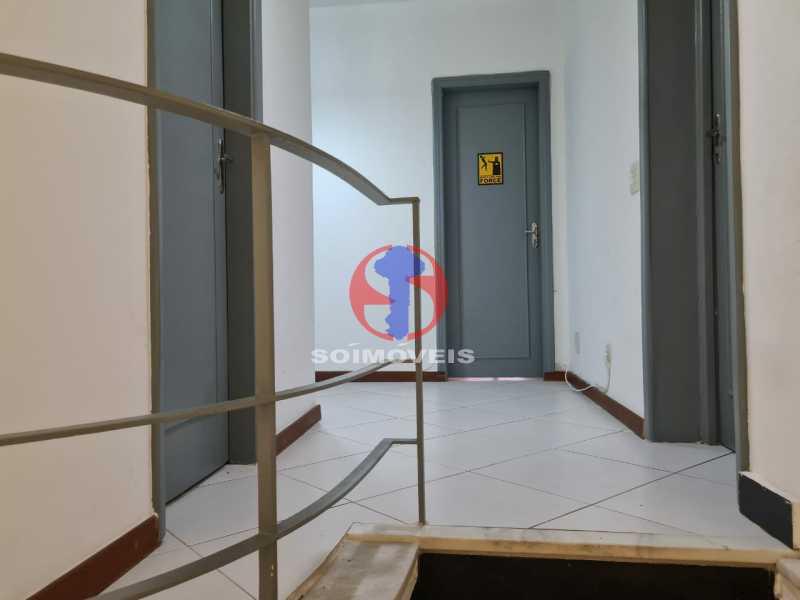 WhatsApp Image 2021-04-08 at 1 - Casa 4 quartos à venda Tijuca, Rio de Janeiro - R$ 1.200.000 - TJCA40051 - 23