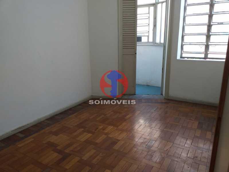WhatsApp Image 2021-04-08 at 2 - Apartamento 2 quartos à venda Centro, Rio de Janeiro - R$ 370.000 - TJAP21450 - 1